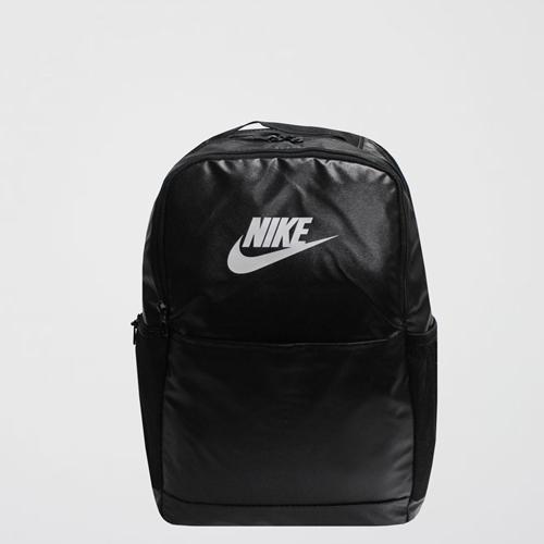 centavo Intento Al por menor  Mochila Nike Brasilia BA6124-013 Nike Verde 4052869 - Mochila Nike Brasilia  BA6124-013 Nike - Nike